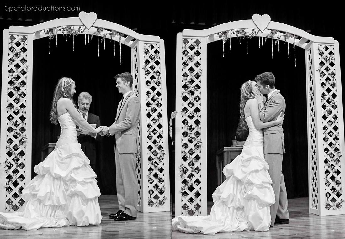 Jordan and Brian, young harris college wedding, north georgia wedding0454