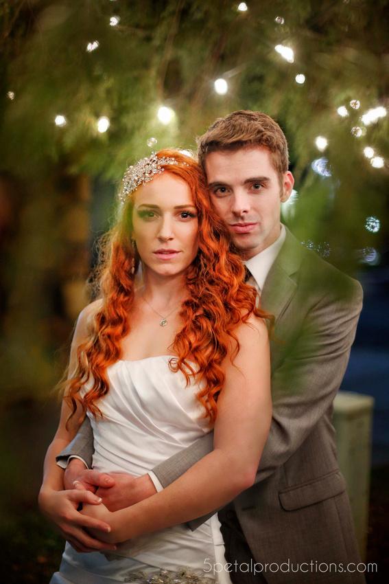 Jordan and Brian, young harris college wedding, north georgia wedding0463