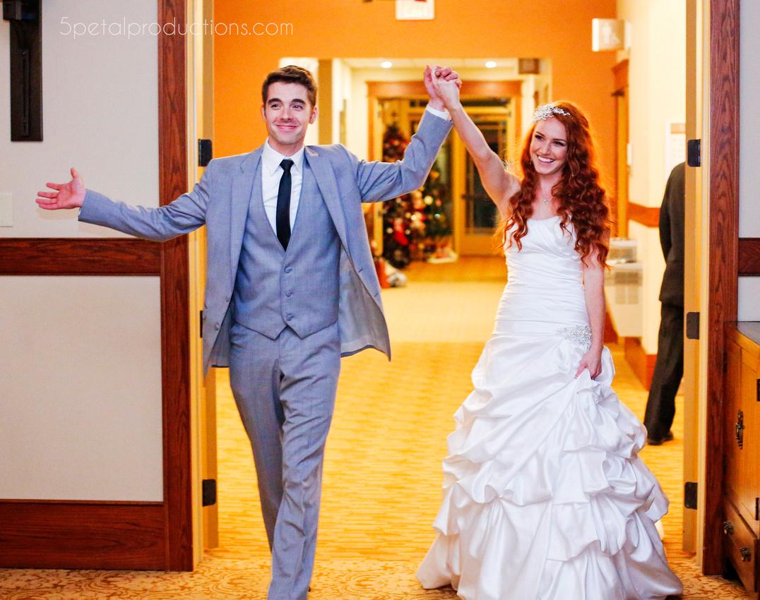 Jordan and Brian, young harris college wedding, north georgia wedding0473