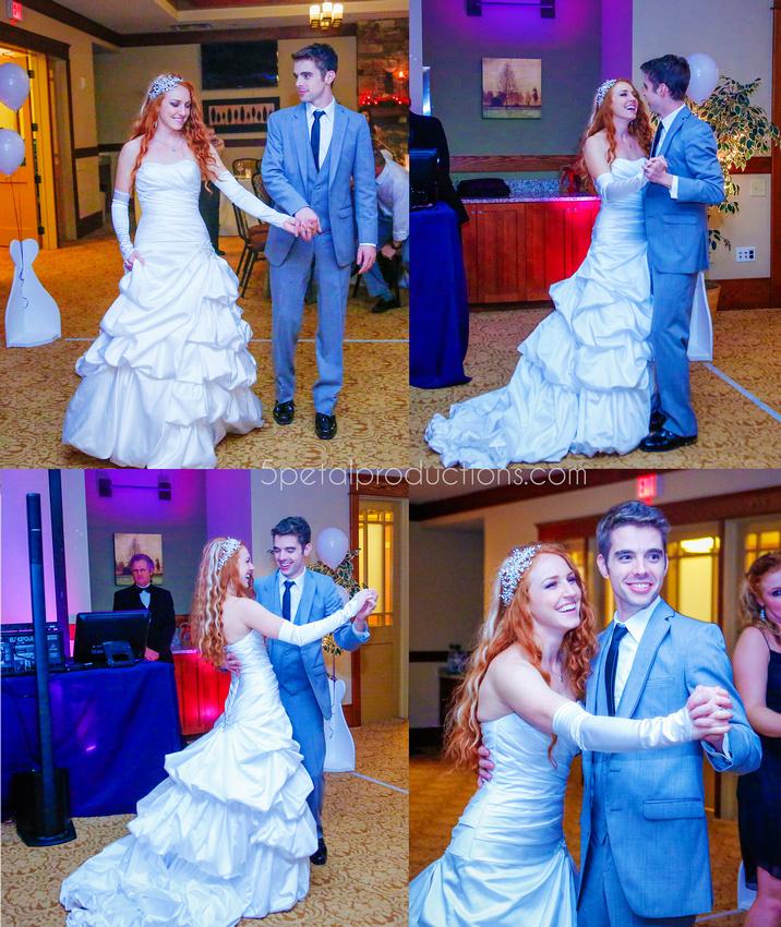 Jordan and Brian, young harris college wedding, north georgia wedding0486