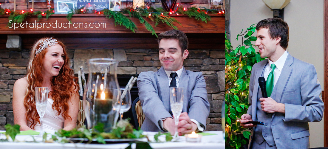Jordan and Brian, young harris college wedding, north georgia wedding0483