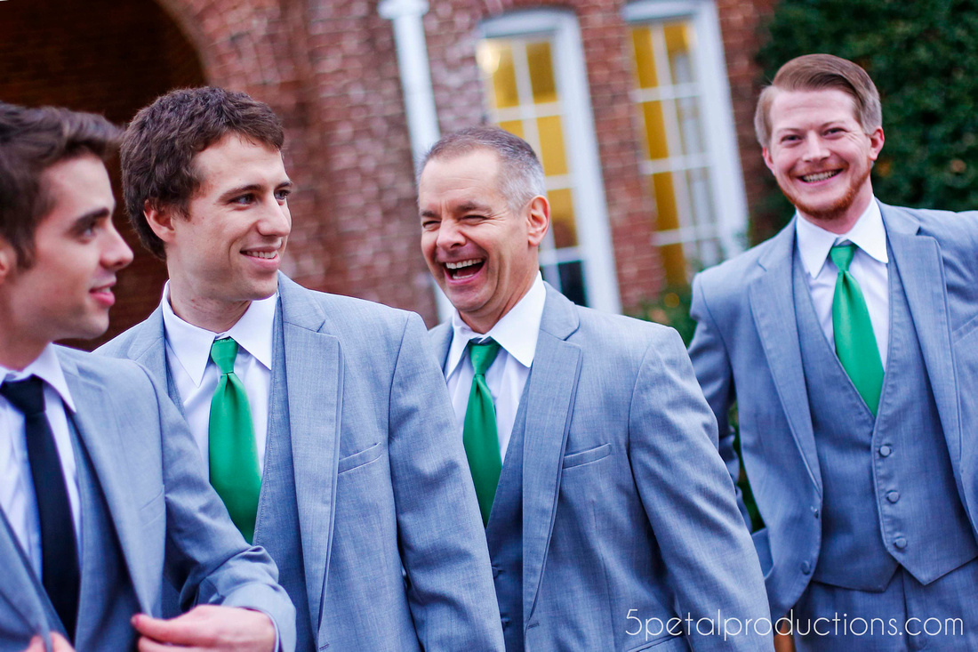 Jordan and Brian, young harris college wedding, north georgia wedding0443