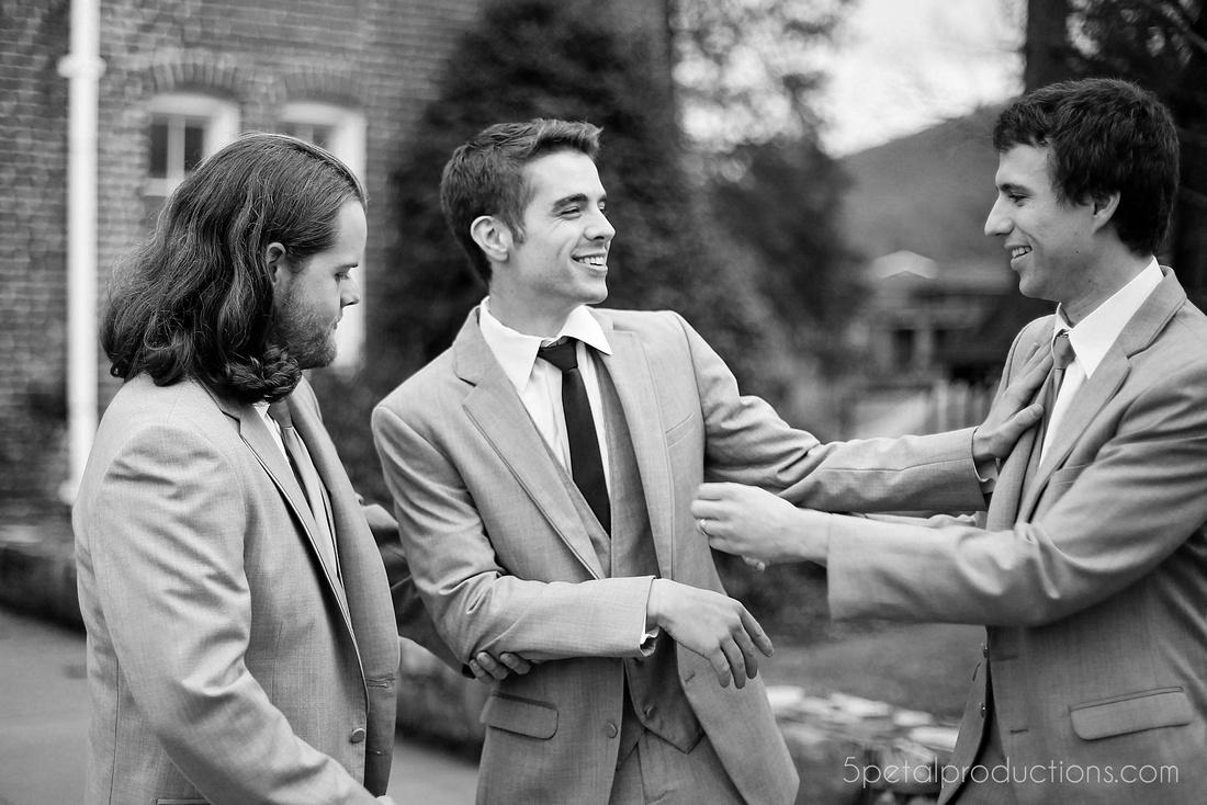 Jordan and Brian, young harris college wedding, north georgia wedding0436